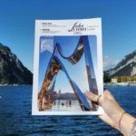 Magazine - Lake Como tourism