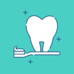 Dentist Prevedoni