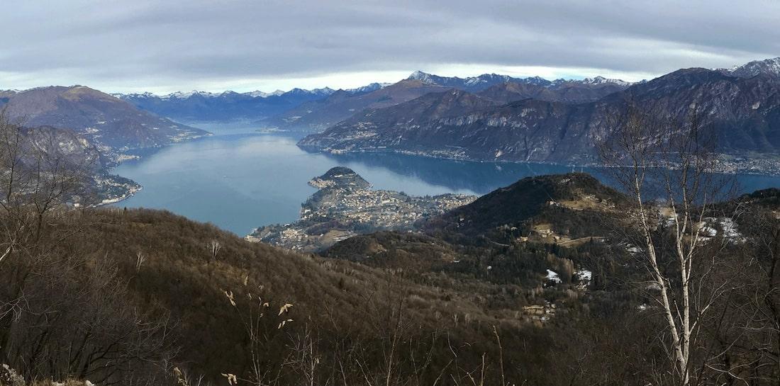 Monte Nuvolone