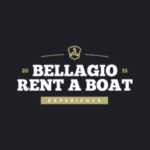 Bellagio Rent a Boat